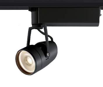 コイズミ照明 施設照明cledy versa L LEDスポットライト 高効率レンズタイプ プラグタイプJR12V50W相当 1000lmクラス 25° 電球色2700K 非調光XS48244L