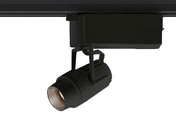 ★コイズミ照明 施設照明cledy micro 超小型 LEDスポットライト プラグタイプJR12V50W相当 600lmクラス 低色温度2500K 30° 調光XS48280L