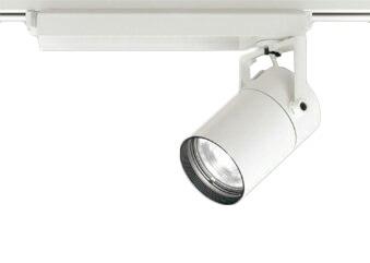 XS511103HBCLEDスポットライト 本体 CONNECTED LIGHTINGTUMBLER(タンブラー)COBタイプ 15°ナロー配光 Bluetooth調光 温白色C3000 CDM-T70Wクラスオーデリック 照明器具 天井面取付専用