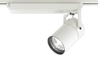 XS511109HBCLEDスポットライト 本体 CONNECTED LIGHTINGTUMBLER(タンブラー)COBタイプ 23°ミディアム配光 Bluetooth調光 温白色C3000 CDM-T70Wクラスオーデリック 照明器具 天井面取付専用
