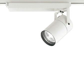 XS511115BCLEDスポットライト 本体 CONNECTED LIGHTINGTUMBLER(タンブラー)COBタイプ 33°ワイド配光 Bluetooth調光 温白色C3000 CDM-T70Wクラスオーデリック 照明器具 天井面取付専用