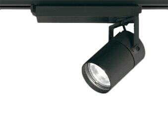 オーデリック 照明器具TUMBLER LEDスポットライト CONNECTED LIGHTING本体 C2000 CDM-T35Wクラス COBタイプ温白色 23°ミディアム Bluetooth調光XS512112BC