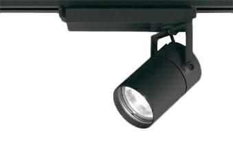 オーデリック 照明器具TUMBLER LEDスポットライト 本体C2000 CDM-T35Wクラス COBタイプ温白色 23°ミディアム 位相制御調光 高彩色XS512112HC