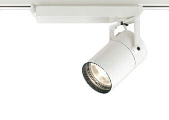 オーデリック 照明器具TUMBLER LEDスポットライト CONNECTED LIGHTING本体 C2000 CDM-T35Wクラス COBタイプ電球色 23°ミディアム Bluetooth調光XS512113BC