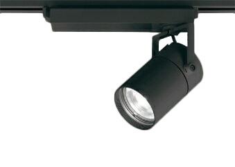 オーデリック 照明器具TUMBLER LEDスポットライト CONNECTED LIGHTING本体 C2000 CDM-T35Wクラス COBタイプ白色 33°ワイド Bluetooth調光XS512118BC