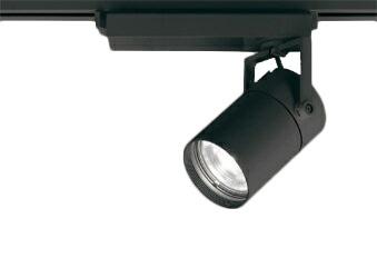 XS512118HLEDスポットライト 本体 TUMBLER(タンブラー)COBタイプ 33°ワイド配光 非調光 白色C2000 CDM-T35Wクラスオーデリック 照明器具 天井面取付専用