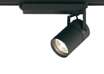 オーデリック 照明器具TUMBLER LEDスポットライト CONNECTED LIGHTING本体 C2000 CDM-T35Wクラス COBタイプ電球色 33°ワイド Bluetooth調光 高彩色XS512122HBC
