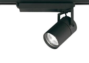オーデリック 照明器具TUMBLER LEDスポットライト CONNECTED LIGHTING本体 C2000 CDM-T35Wクラス COBタイプ白色 62°広拡散 Bluetooth調光XS512126BC