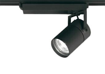 オーデリック 照明器具TUMBLER LEDスポットライト CONNECTED LIGHTING本体 C2000 CDM-T35Wクラス COBタイプ温白色 62°広拡散 Bluetooth調光XS512128BC