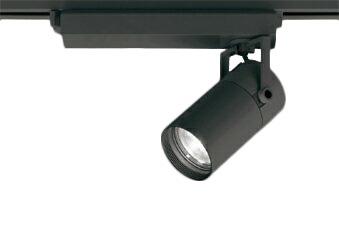 オーデリック 照明器具TUMBLER LEDスポットライト CONNECTED LIGHTING本体 C1500 CDM-T35Wクラス COBタイプ白色 16°ナロー Bluetooth調光XS513102BC