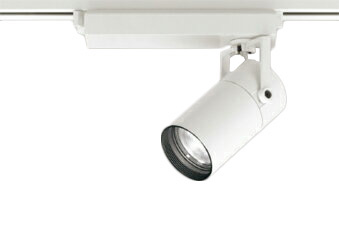 オーデリック 照明器具TUMBLER LEDスポットライト 本体C1500 CDM-T35Wクラス COBタイプ温白色 16°ナロー 非調光XS513103