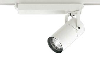 オーデリック 照明器具TUMBLER LEDスポットライト CONNECTED LIGHTING本体 C1500 CDM-T35Wクラス COBタイプ温白色 16°ナロー Bluetooth調光XS513103BC