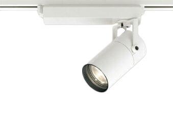 XS513105CLEDスポットライト 本体 TUMBLER(タンブラー)COBタイプ 16°ナロー配光 位相制御調光 電球色C1500 CDM-T35Wクラスオーデリック 照明器具 天井面取付専用
