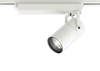 XS513117BCLEDスポットライト 本体 CONNECTED LIGHTINGTUMBLER(タンブラー)COBタイプ 33°ワイド配光 Bluetooth調光 白色C1500 CDM-T35Wクラスオーデリック 照明器具 天井面取付専用