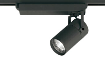 オーデリック 照明器具TUMBLER LEDスポットライト CONNECTED LIGHTING本体 C1500 CDM-T35Wクラス COBタイプ白色 33°ワイド Bluetooth調光 高彩色XS513118HBC