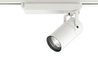 オーデリック 照明器具TUMBLER LEDスポットライト 本体C1500 CDM-T35Wクラス COBタイプ温白色 33°ワイド 位相制御調光XS513119C