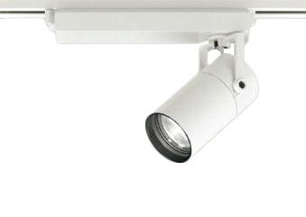 XS513127BCLEDスポットライト 本体 CONNECTED LIGHTINGTUMBLER(タンブラー)COBタイプ 45°広拡散配光 Bluetooth調光 温白色C1500 CDM-T35Wクラスオーデリック 照明器具 天井面取付専用