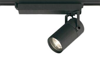 オーデリック 照明器具TUMBLER LEDスポットライト CONNECTED LIGHTING本体 C1500 CDM-T35Wクラス COBタイプ電球色 45°広拡散 Bluetooth調光 高彩色XS513130HBC