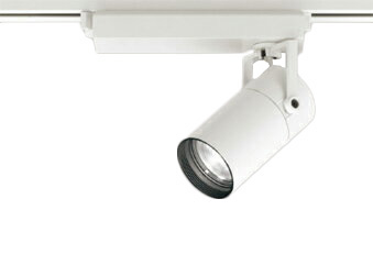 XS513133HLEDスポットライト 本体 TUMBLER(タンブラー)COBタイプ スプレッド配光 非調光 白色C1500 CDM-T35Wクラスオーデリック 照明器具 天井面取付専用