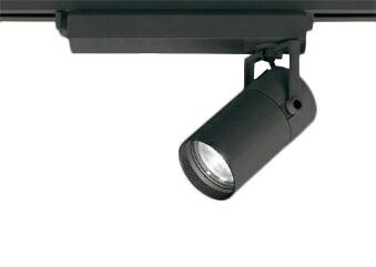 XS513134BCLEDスポットライト 本体 CONNECTED LIGHTINGTUMBLER(タンブラー)COBタイプ スプレッド配光 Bluetooth調光 白色C1500 CDM-T35Wクラスオーデリック 照明器具 天井面取付専用