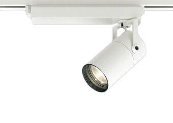 オーデリック 照明器具TUMBLER LEDスポットライト CONNECTED LIGHTING本体 C1500 CDM-T35Wクラス COBタイプ電球色 スプレッド Bluetooth調光 高彩色XS513137HBC