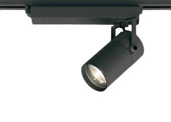 XS513138BCLEDスポットライト 本体 CONNECTED LIGHTINGTUMBLER(タンブラー)COBタイプ スプレッド配光 Bluetooth調光 電球色C1500 CDM-T35Wクラスオーデリック 照明器具 天井面取付専用