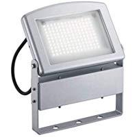 コイズミ照明 施設照明Ss-spot LEDエクステリアスポットライト白色 非調光 HID70W相当 3000lmクラスXU39030L