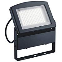 コイズミ照明 施設照明Ss-spot LEDエクステリアスポットライト白色 非調光 HID70W相当 3000lmクラスXU39036L