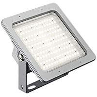 コイズミ照明 施設照明高天井用LEDハイパワーマルチベースライト45°×45° 白色 HID300W相当 15000lmクラス 屋内・屋外両用XU39117L