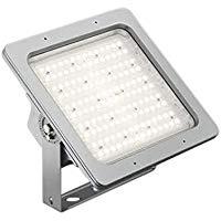 コイズミ照明 施設照明高天井用LEDハイパワーマルチベースライト45°×45° 白色 HID300W相当 15000lmクラス 耐塩害仕様XU39129L