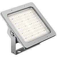 コイズミ照明 施設照明高天井用LEDハイパワーマルチベースライト45°×45° 昼白色 HID300W相当 15000lmクラス 耐塩害仕様XU39131L
