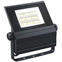 コイズミ照明 施設照明LEDエクステリア システムスポットライト昼白色 非調光 HID250W相当 10000lmクラスXU39139L