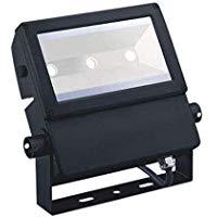 コイズミ照明 施設照明S-spot evo LEDエクステリアスポットライトHID150W相当 5500lmクラス 白色 非調光XU44170L