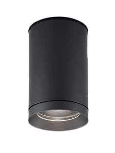 コイズミ照明 施設照明LEDエクステリアシーリングダウンライトベースタイプ JR12V50W相当1000lmクラス 白色 非調光XU48057L