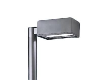 パナソニック Panasonic 施設照明街路灯 EVERLEDS LEDモールライト水銀灯250形相当 昼白色XY4245LE7