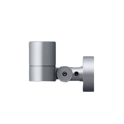 パナソニック Panasonic 施設照明SmartArchi LEDスポットライト LED300lmタイプ白色 埋込式(埋込ボックス取付専用) 広角 非調光YYY36346LE1