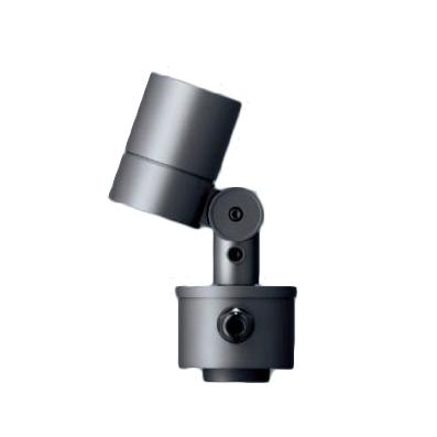 パナソニック Panasonic 施設照明SmartArchi LEDスポットライト LED300lmタイプ電球色 据置取付型 広角 非調光YYY36355LE1