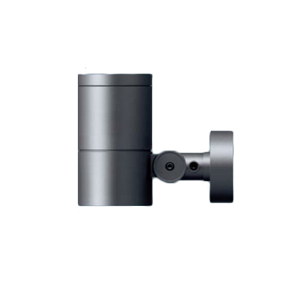 パナソニック Panasonic 施設照明SmartArchi LEDスポットライト LED700lmタイプ白色 埋込式(埋込ボックス取付専用) 狭角 非調光YYY36632LE1