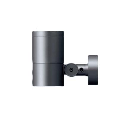 パナソニック Panasonic 施設照明SmartArchi LEDスポットライト LED700lmタイプ電球色 埋込式(埋込ボックス取付専用) 広角 非調光YYY36635LE1