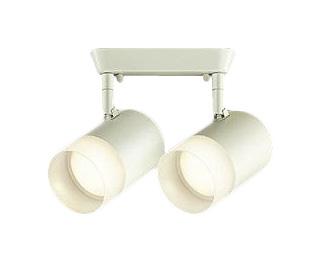 大光電機 照明器具LEDスポットライト 吹抜け・傾斜天井用白熱灯100W2灯タイプ 電球色 フランジタイプ 非調光DSL-4706YW