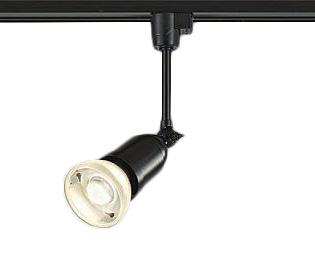 大光電機 照明器具LEDスポットライト 吹抜け・傾斜天井用ダイクロハロゲン50W相当 電球色 調光 プラグタイプDSL-4834YT