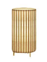 大光電機 照明器具LEDスタンド 電球色 白熱灯60WタイプDST-39783Y