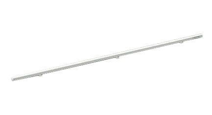 大光電機 照明器具LED間接照明 コンパクトライン照明全長1008mm LED16.1W 白色 非調光DSY-5235NW