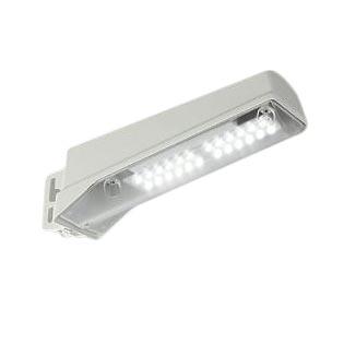 大光電機 照明器具LEDアウトドアライト 防犯灯 自動点滅器付 昼白色DWP-40421W