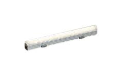 大光電機 照明器具LED間接照明 スタンダードライン照明 スリムタイプ(防雨・防湿形)電球色 非調光 L300mm 3.9WDWP-5351YW