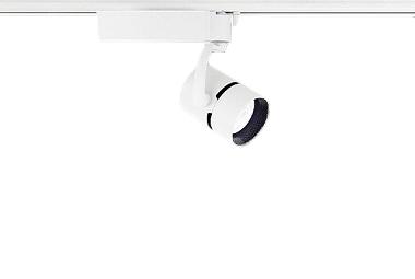 遠藤照明 施設照明LEDスポットライト ARCHIシリーズ12V IRCミニハロゲン球50W器具相当 900タイプ中角配光21° Hi-CRIクリア 電球色 無線調光EFS4060W