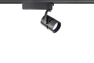 遠藤照明 施設照明LEDスポットライト ARCHIシリーズ12V IRCミニハロゲン球50W器具相当 900タイプ広角配光29° 電球色 無線調光EFS4070B