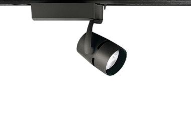 遠藤照明 施設照明LEDスポットライト ARCHIシリーズCDM-T70W器具相当 3000タイプ広角配光27° ナチュラルホワイト 無線調光EFS4573B