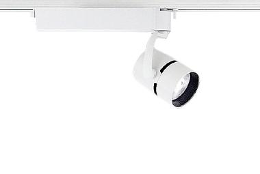 遠藤照明 施設照明LEDスポットライト ARCHIシリーズセラメタプレミアS35W器具相当 2000タイプ中角配光22° ナチュラルホワイト 無線調光EFS4674W