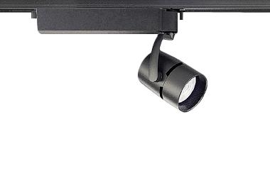 遠藤照明 施設照明LEDスポットライト ARCHIシリーズセラメタプレミアS35W器具相当 2000タイプ超広角配光60° アパレルホワイトe 温白色 無線調光EFS4688B